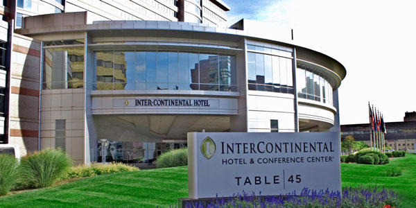 intercontinental cleveland 600x300