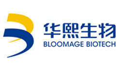 Bloomage